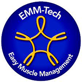 Easy Muscle Management